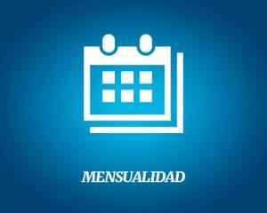 COMUNICADO – OFICINA DE RECAUDACIÓN