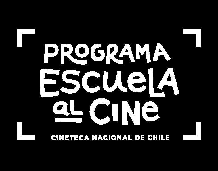 190304-logo-red-cine-club-2